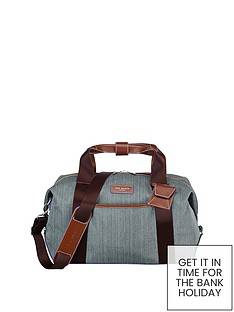 ted-baker-soft-sided-clipper-holdall-small