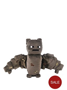 minecraft-7-inch-plush-bat