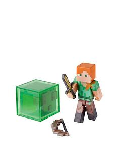 minecraft-figure-alex