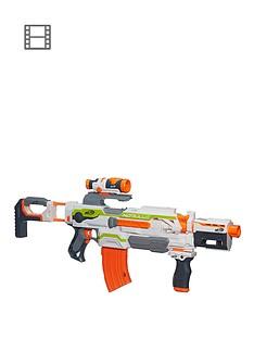 nerf-modulus-ecs10-blaster