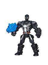 Avengers Marvel Super Hero Mashers Agent Venom