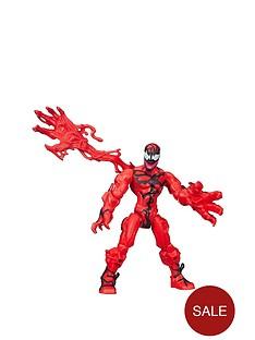 marvel-heroes-super-hero-mashers-agent-carnage-figure