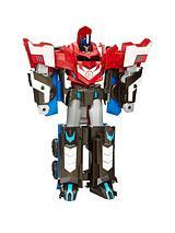 Robots in Disguise Mega Optimus Prime