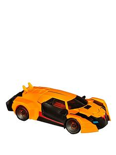 transformers-robots-in-disguise-warriors-class-autobot-drift-figure