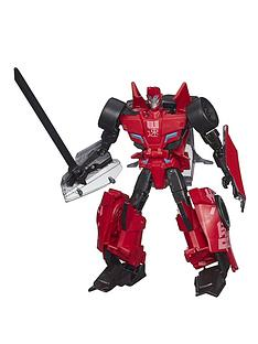 transformers-robots-in-disguise-warriors-class-sideswipe-figure