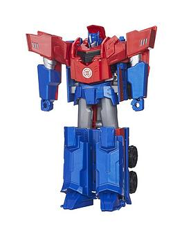 transformers-robots-in-disguise-3-step-changers-optimus-prime-figure