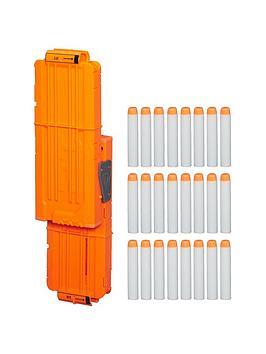 nerf-modulus-flip-clip-upgrade-kit