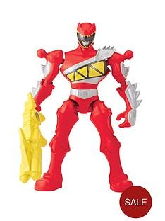 power-rangers-mixx-morph-figure-red
