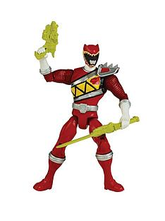 power-rangers-125-cm-action-figure-red