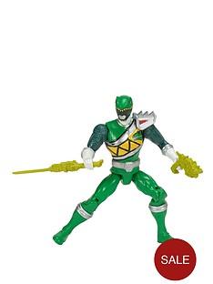 power-rangers-125-cm-action-figure-green