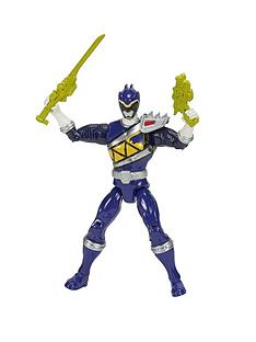power-rangers-125-cm-action-figure-blue