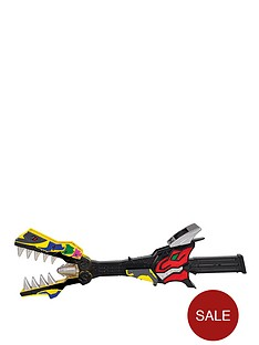 power-rangers-dino-charge-dx-stegosword