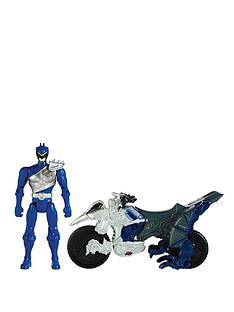 power-rangers-dino-charge-cycle-with-blue-ranger
