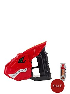 power-rangers-dino-charge-dino-t-rex-launcher