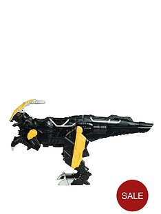 power-rangers-dino-charge-para-zord-with-dino-charger