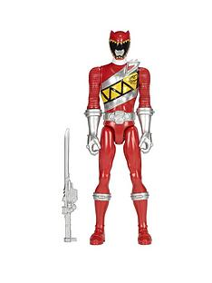 power-rangers-dino-charge-30-cm-action-figure-red