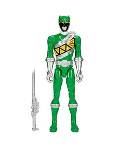 power-rangers-dino-charge-30-cm-action-figure-green