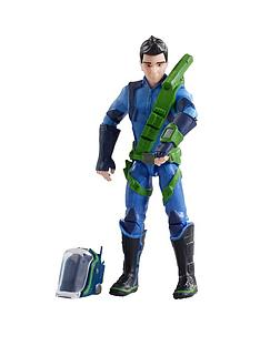 thunderbirds-action-figure-virgil