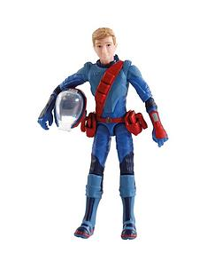 thunderbirds-action-figure-alan