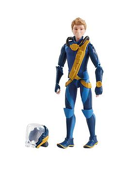 thunderbirds-action-figure-gordon