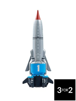 thunderbirds-thunderbird-1-vehicle
