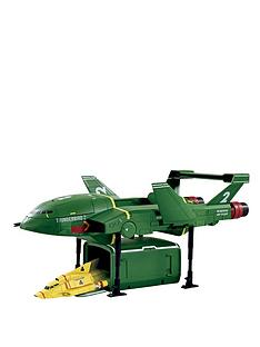 thunderbirds-supersize-thunderbird-2-with-thunderbird-4