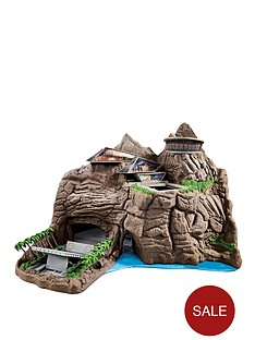 thunderbirds-interactive-tracy-island-playset