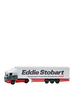 corgi-eddie-stobart-fridge-truck