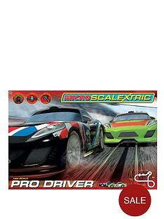 scalextric-micro-pro-driver