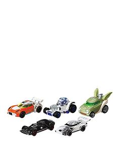 hot-wheels-star-wars-164-character-car-5-pack