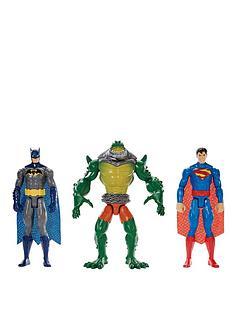 batman-12-inch-figure-battle-pack