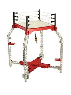 wwe-create-a-ring-playset
