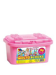 blocks-box-40-pieces-pink