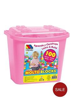 blocks-box-100-pieces-pink