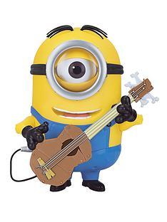 minions-talking-minion-stuart-interacts-with-guitar-voice-sfx