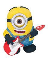 Sing n Dance Minion Stuart
