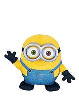 Sing n Dance Minion Bob