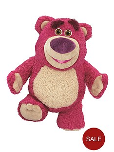 toy-story-lots-o-huggin-bear