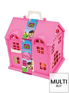 jumbo-playhouse-with-30-blocks-pink