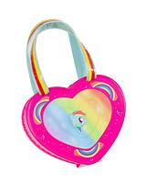 Magic Rainbow Bag