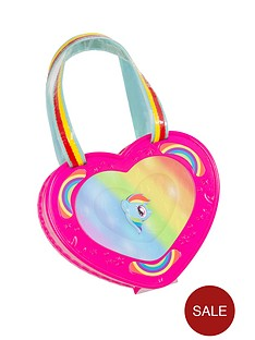 my-little-pony-magic-rainbow-bag