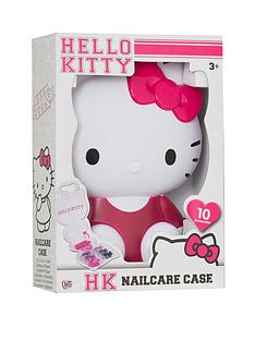 hello-kitty-cosmetic-case