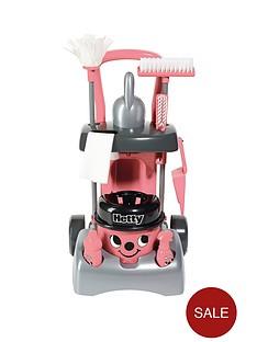 hetty-deluxe-cleaning-trolley