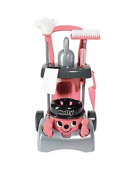 hetty-deluxe-cleaning-trolley