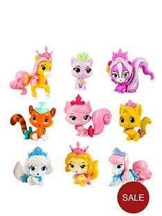 disney-princess-palace-pets-palace-pets-mini-collectable-gift-set
