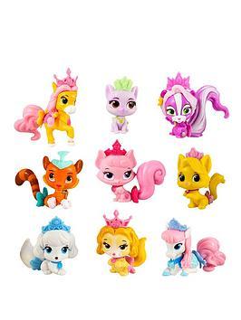 Disney Princess Palace Pets Palace Pets Mini Collectable Gift Set