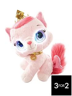 disney-princess-palace-pets-palace-pets-bright-eyes-feature-plush