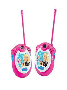 barbie-walkie-talkie