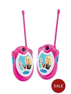 lexibook-walkie-talkie