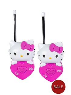 hello-kitty-walkie-talkies